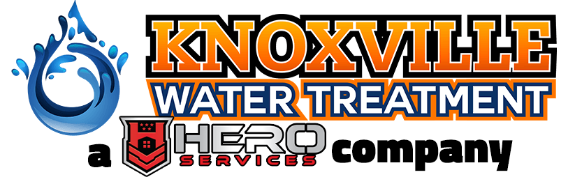 KNOXVILLE WATER TREAMENT | Water filters & Softeners | Water Purification Systems