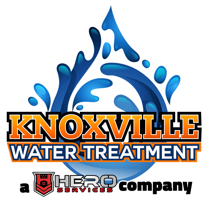 Knoxville-Water-Treatment-Footer-Logo-Filters-Softeners-2